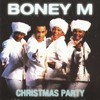 Christmas Songs -Boney M - Christmas  Songs  | africa-gospel.comli.com