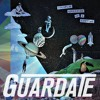 Coldplay Adventure Of A Lifetime Guardate Remix [free Download] Mp3