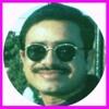Chupke  Chupke Raat Din Aansu  Nikkah  Ghulam Ali Ghazal Cover By Vishal Saxena