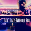 Can T Leave Without You Mp3