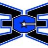 ECE CT- Daredevils 15 - 16 EDIT
