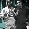 Kevin Gates Ft. Z-Ro, Trae The Truth, Nipsey Hussle - All My Life (prod by. Wayne2Dope)