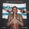 Lil Durk - Waffle House ft. Young Dolph (300 Days 300 Nights) (DigitalDripped.com)