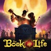 [U! ft. McTosima] I love You Too Much - OST the Book of Life