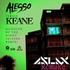 [Aslax Remake] Alesso vs Keane - Silenced By The Night (Alesso Remix) - (Buy=FREE DOWNLOAD!!!)