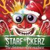 T La Funk - Promo Mix STarF*CK*RS 2015 (live Record)
