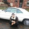 Jab Tak Hai Jaan - SHolay Rap Mix - Rapper Baba KSD