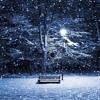 Christmas Vacation , Mavis Staples