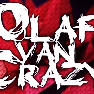 Apashe Feat. Sway Feat. Sway & Snavs - I'm A Dragon(Olaf Van Crazy Euphoric Bootleg) להורדה