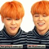 BTS Jimin - Alarm ringtone