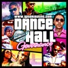 Notoriousinc presents Dancehall Governance Mix part1
