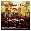 O Magnum Mysterium - Tomás Luis De Victoria - Vokalensemblen Cantando - Julsång I City 18 Dec 2012