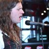 Rival Sons - It s a Man s World Live on Q107 - Free MP3 Download