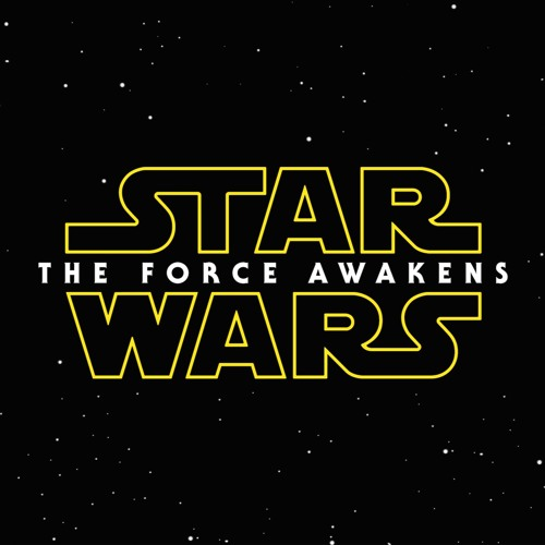 Star Wars The Force Awakens(Original Soundtrack): Main Title, Rey's Theme, Snoke and The Jedi Steps by luanico