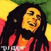 DJ EDDS - THREE LITTLE BIRDS (HEFA) VS COCO VS AY BAY BAY REMIXX