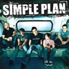 Everytime Simple Plan cover by Cynthia