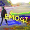 Emogi- Memories