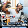 [R&B Soul] SLOW JAMS ZONE Vol.2  Radio Show by Kwapsy.