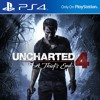 """""""Nathan's Brain""""(Playstation 4's """"Uncharted 4: A Thief's End"""" Video Game Trailer)"""
