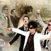Green Day - Brain Stew