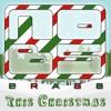 NO BS! Brass -