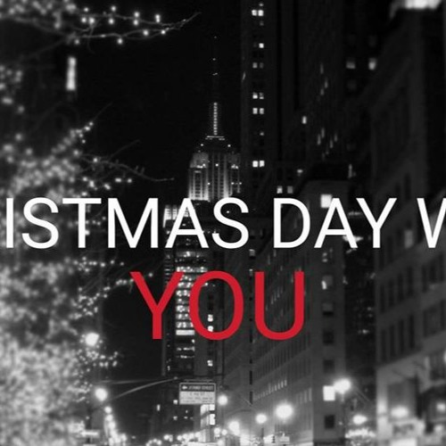 johnny gill give love on christmas day free mp3