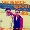 The Search Report Podcast #6