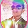 Teri Meri Katti Ho Jayegi Dj Power Dance Mix && DJ RAM JI AMAULI - -FATEHPUR 9005079197
