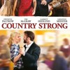 Hide Me Babe - Garrett Hedlund (cover Marcus Trygg) Country Strong soundtrack