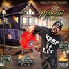 Keep It Real With u - Yung Cutty Mic Presents The Arsonist Album