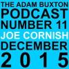 Daftar Lagu EP.11 - JOE CORNISH mp3 (62.87 MB) on topalbums