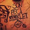 Son Feci Bisiklet - Gaffola (Cover)