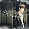 방탄소년단 (BTS) - PAPER HEARTS (cover) by JK.mp3