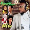 kevin crown 80s POP mix