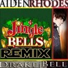 Jingle Bells (Ft.Drake Bell)