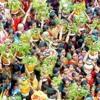 Kata Meda Yapa Chetu Kinda 2015 ''Dance'' Mix ''Dj Sumanth''