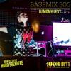 BASEMIX SHOW 306 Hip Hop / Twerk / Trap /Reggeaton [FREE DOWNLOAD]
