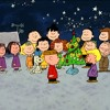 A Charlie Brown Christmas | Favorite Time of Year | @RealDealRaisi_K