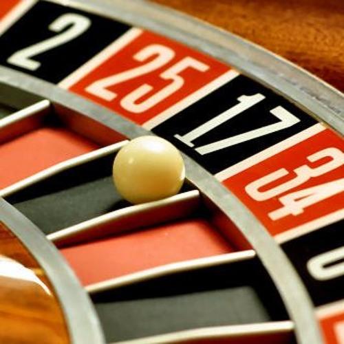 Combinazioni vincenti alla roulette