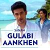 Gulabi Aankhen by Sanam
