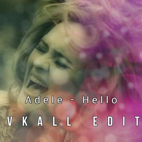 Adele - Hello - YouTube