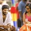 Chundari Penne Charlie Malayalam Movie Dulquer Salmaan Parvathy Mp3