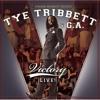 Victory By Tye Tribbett Instrumental/Multitrack Stems