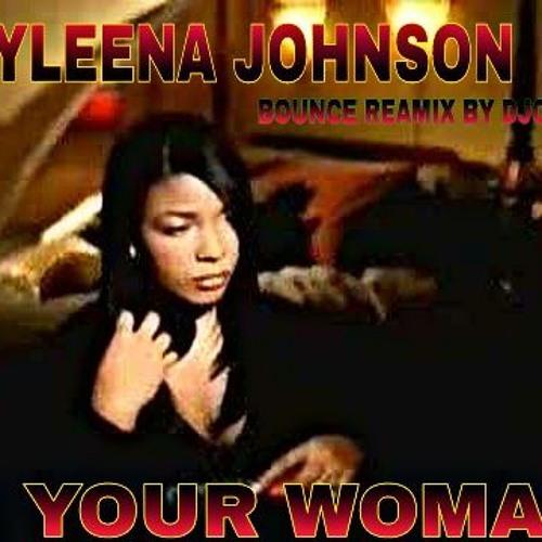Syleena johnson guess what remix download.