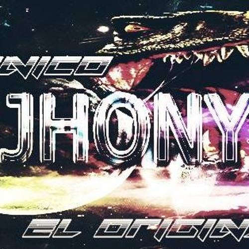 Descargar MP3 de Lento Y Violento Mix, Full Musica gratis