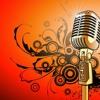 Izzo Bizness Ft Navio   Mwasiti - Walala Hoi  Part - 2  Www Allstartz Blogspot Com