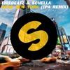 Firebeatz & Schella - Dear New York (TPA Remix)