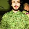 KINDER MALO - Cual es el tabaco (Bigote Video Remix)