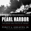 30. Joint Congressional Committee on the Investigation of the Pearl Harbor Attack; Reports