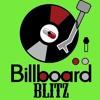 Top Billboard Songs Of 2015